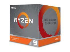 Процессор AMD Ryzen 9 3900X (3.8GHz 64MB 105W AM4) Box (100-100000023BOX)