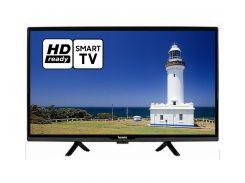 Телевизор Bravis LED-24G5000 Smart + T2 (F00195058)