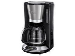 Капельная кофеварка RUSSELL HOBBS 24050-56 Velocity