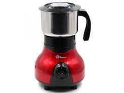 Кофемолка Domotec MS-1108 (010960)