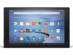 Планшет Amazon Fire HD 10 1/16GB Wi-Fi (2015)