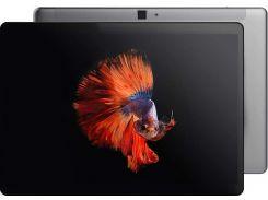 Планшет Alldocube iPlay 10 Pro LTE 3/32GB Gray