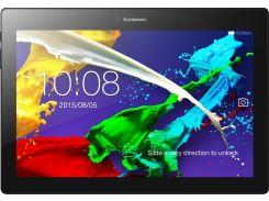 Планшет Lenovo Tab 2 A10 2/16GB WiFi (A10-70F) Dark Blue