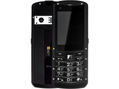 Смартфон AGM M5 Black