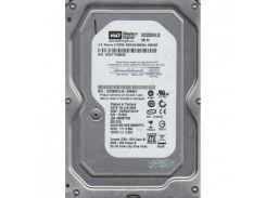 жесткий диск western digital 250gb 3.5 (wd2500avjs)