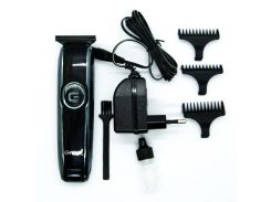 Машинка Для Стрижки Pro Gemei Gm 6050