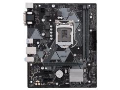 Материнская плата Asus Prime H310M-K R2.0 (s1151, Intel H310) mATX (6442869)