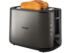 Тостер Philips HD2650/80 (6534265)