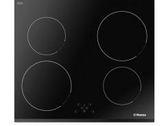 Электрическая варочная поверхность Hansa BHI68313 (6546310)