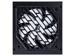 Блок питания 1stPlayer PS-600FK 600W, APFC