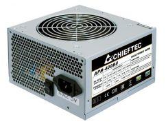 Блок питания Chieftec APB-400B8 Value 400W