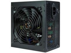 Блок питания Xigmatek Shogun G SJ-G650 (EN7982) 650W; Full range, all JP capacitors