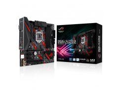 Материнская плата Asus ROG Strix B460-G Gaming Socket 1200