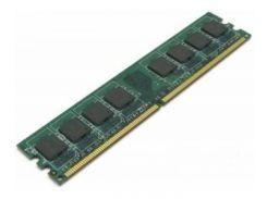 Модуль памяти GOODRAM DDR3 8GB/1600 (GR1600D364L11/8G)