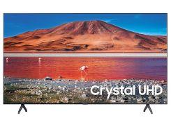 LED-телевизор Samsung UE55TU7100UXUA (6557931)