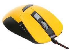 Мышь Omega Varr OM-270 Gaming (6326909)