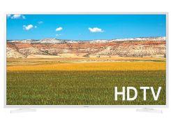 LED-телевизор Samsung UE32T4510AUXUA (6557911)