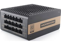 Блок питания Modecom Volcano 750 Gold (ZAS-MC90-SM-750-ATX-VOLCA)