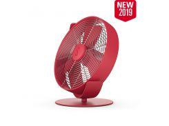 Вентилятор STADLER FORM Tim Chili Red T-022