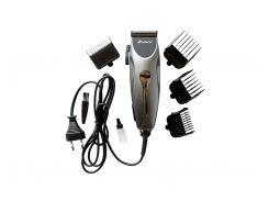 Машинка для стрижки волос Pro Gemei GM 1025 10 W (10387)