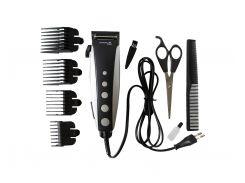 Машинка для стрижки волос Domotec Plus (10755)