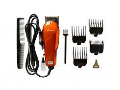 Машинка для стрижки волос Pro Gemei GM 1005 10 W (10146)