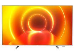 LED-телевизор Philips 65PUS7855/12 (6603027)