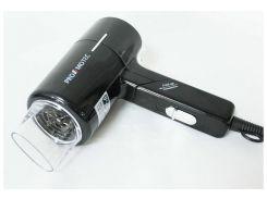 Фен для волос Promotec Pm-2314 3000 Вт (bks_02363)