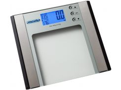 Весы напольные аналитические Mesko MS 8146 (gr_010668)