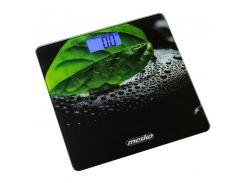 Весы напольные электронные с точностью до 100 г Mesko MS 8149 (gr_014478)