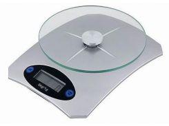 Кухонные весы Livstar Lsu-1777 до 5 кг (bks_00402)
