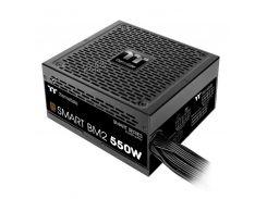 Блок питания Thermaltake Smart BM2 550W (PS-SPD-0550MNFABE-1)