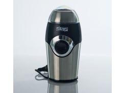 Электрическая кофемолка DSP Model KA3001 Стальной нож