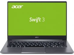 "Ноутбук Acer Swift 3 SF314-57G (NX.HUKEU.005); 14"" FullHD (1920x1080)"
