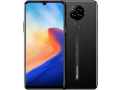 Смартфон Blackview A80 2/16Gb Black