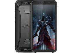 Смартфон Blackview BV5500 Plus 3/32GB Black
