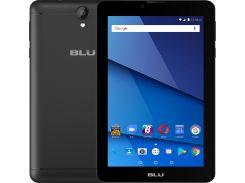 Планшет BLU Touchbook M7 Pro 1/8GB Black