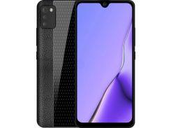 Смартфон Cubot Note 7 2/16GB Black