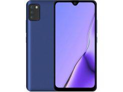 Смартфон Cubot Note 7 2/16GB Blue