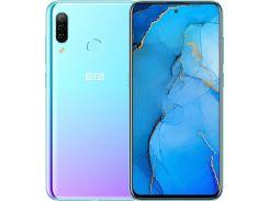 Смартфон Elephone A7H 4/64GB Blue
