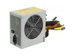 Блок питания Chieftec GPA-700S; ATX 2.3, APFC, 12cm fan, КПД >80%, bulk (GPA-700S)