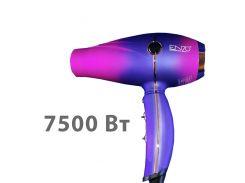 Фен для волос Enzo EN-8001 профессиональный 7500 Вт