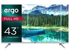 LED-телевизор ERGO 43DFT7000 (6573608)
