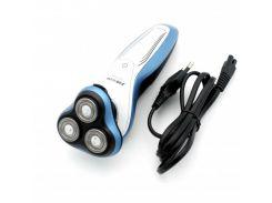 Электробритва Promozer Mz-7000
