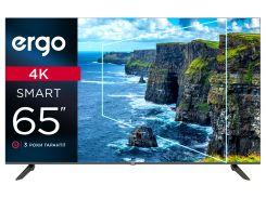 LED-телевизор ERGO 65DUS8000 (6574539)