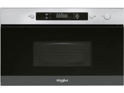 Микроволновая печь встраиваемая Whirlpool AMW 4900 IX (KL00061)
