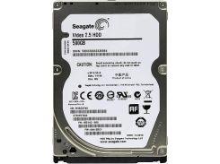 "Накопитель HDD 2.5"" SATA 500Gb Seagate, 16Mb, 5400rpm, Video (ST500VT000)"