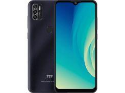 Смартфон ZTE Blade A7S 2020 3/64GB Black