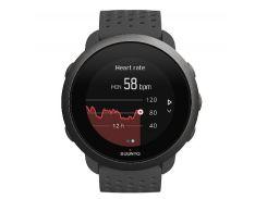 Смарт-часы Suunto 3 Slate Серый (SS050414000)
