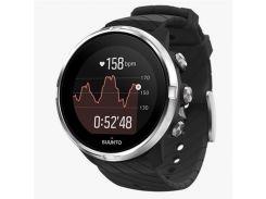 Смарт-часы Suunto 9 G1 Черный (ss050142000)